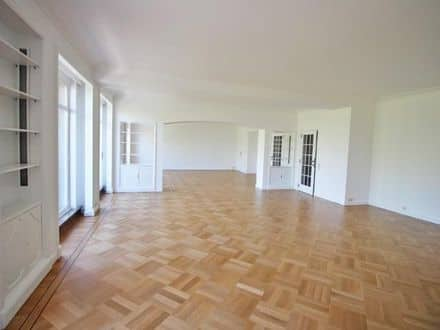 Apartment<span>190</span>m² for rent Brussels
