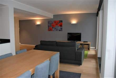 Apartment<span>97</span>m² for rent Sint Lambrechts Woluwe