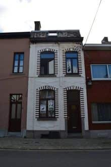 House<span>82</span>m² for rent