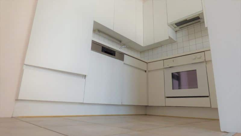 Apartment for rent in Kuurne