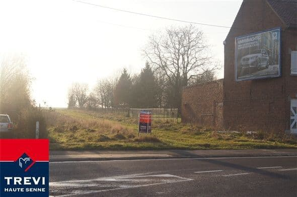 Land for sale in Herne