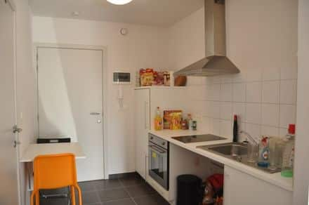 Student flat for rent Sint Andries