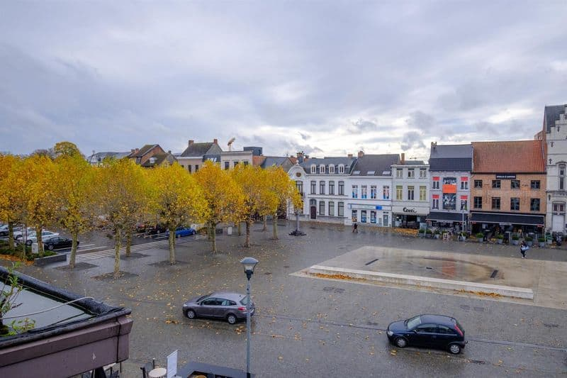 Investment property for sale in Lokeren