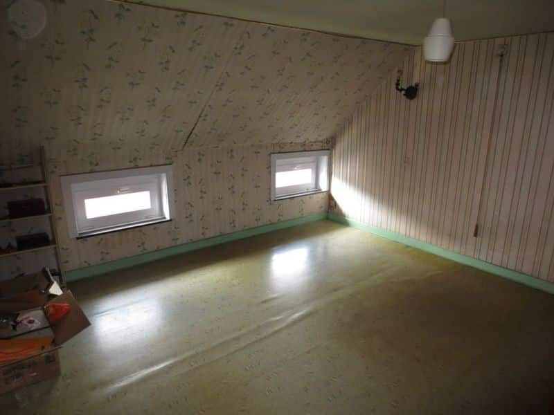 Terraced house for sale in Aalst
