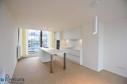 Penthouse<span>84</span>m² for rent