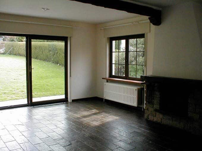 Farmhouse for rent in Waterloo