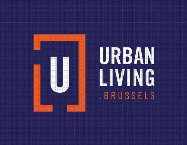 Urban Living, real estate agency Bruxelles