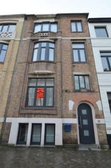 House<span>204</span>m² for rent Ostend