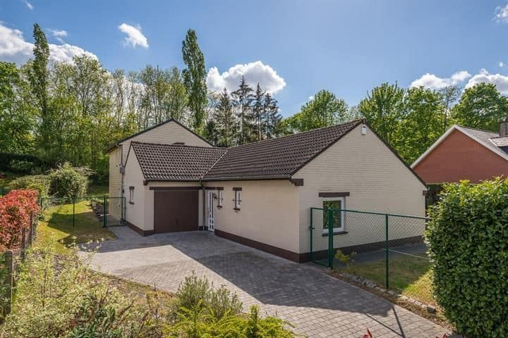 Villa for sale in Everberg