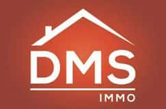 Dms ImmoSprl, agence immobiliere Baudour