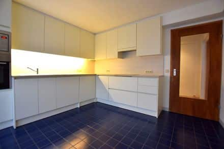 Apartment<span>104</span>m² for rent