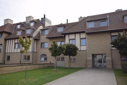 Apartment<span>93</span>m² for rent Merelbeke