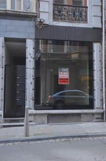 Business<span>11</span>m² for rent