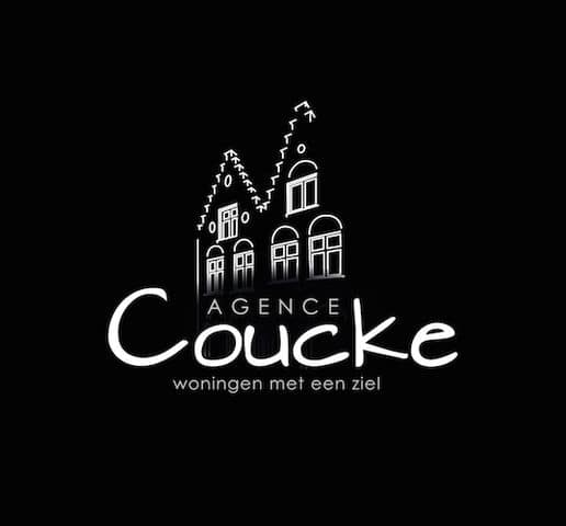 Agence Coucke, real estate agency Brugge