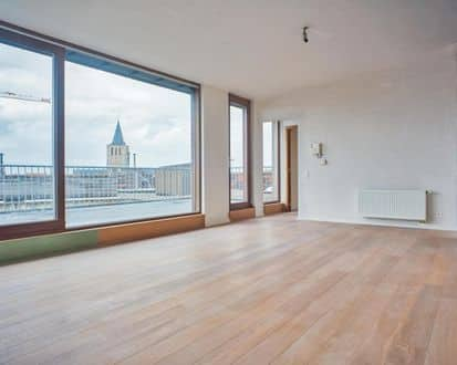 Penthouse<span>188</span>m² for rent