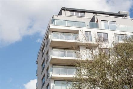 Apartment<span>164</span>m² for rent Sint Lambrechts Woluwe