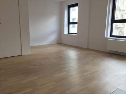 Apartment<span>31</span>m² for rent Brussels
