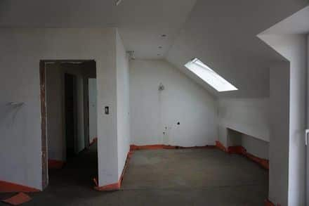 Ground floor flat<span>63</span>m² for rent