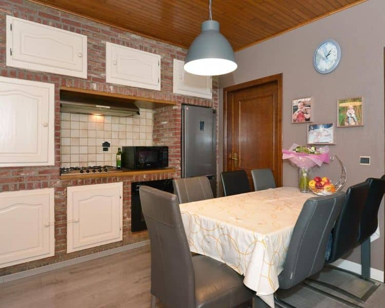 House for sale in Beerse