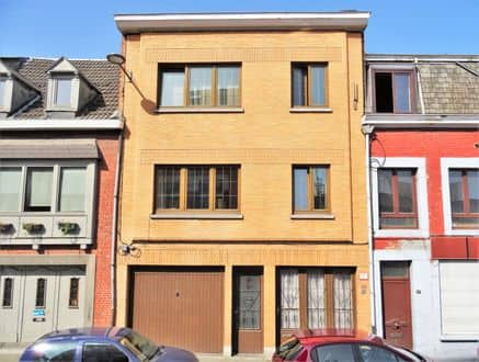 Special property<span>250</span>m² for rent