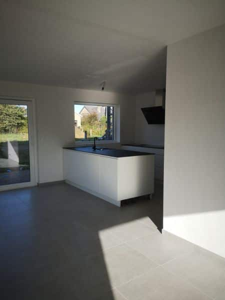 House for sale in Handzame