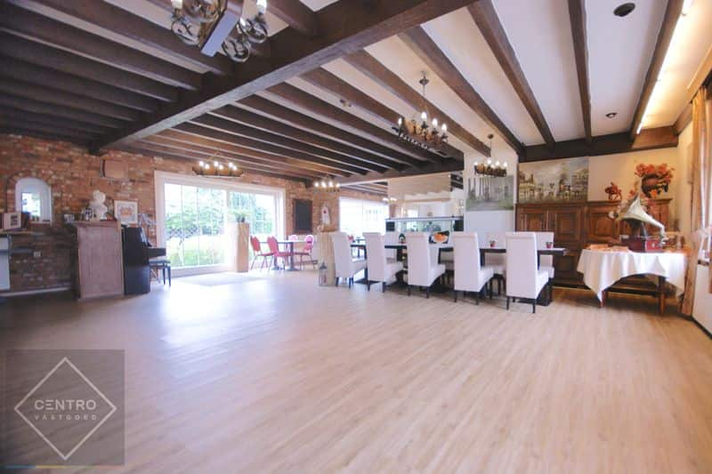 Business for sale in Maldegem