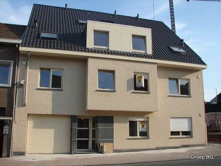 Apartment for rent Geraardsbergen