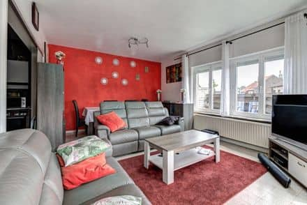Special property<span>312</span>m² for rent