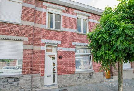House<span>115</span>m² for rent Mouscron