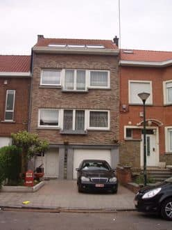 Appartement<span>65</span>m² à louer Neder Over Heembeek