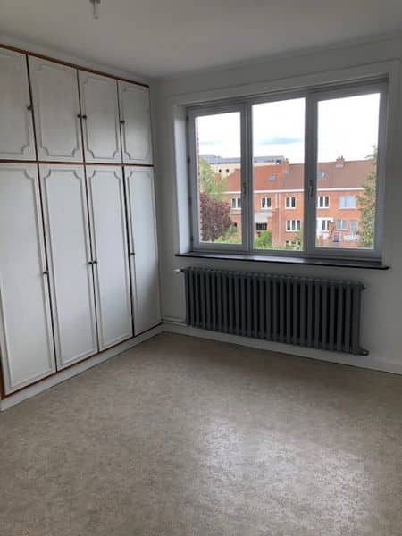 House for rent in Mouscron