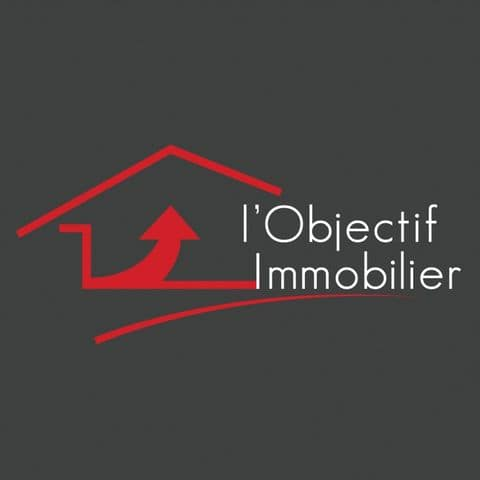L'objectif Immobilier, agence immobiliere Marcinelle