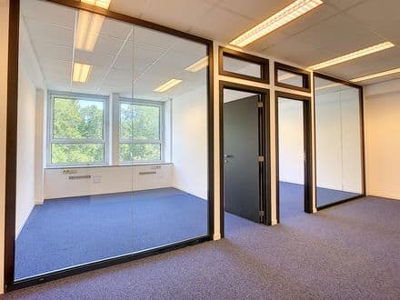 Office or business<span>15</span>m² for rent Brussels