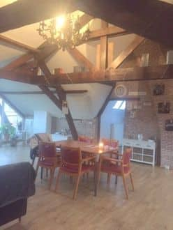 Apartment for rent Sint Niklaas
