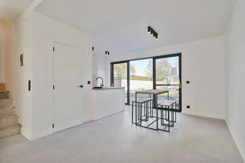Investment property for sale in Aartrijke
