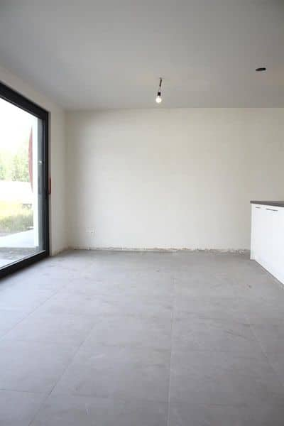 House for rent in Aalst