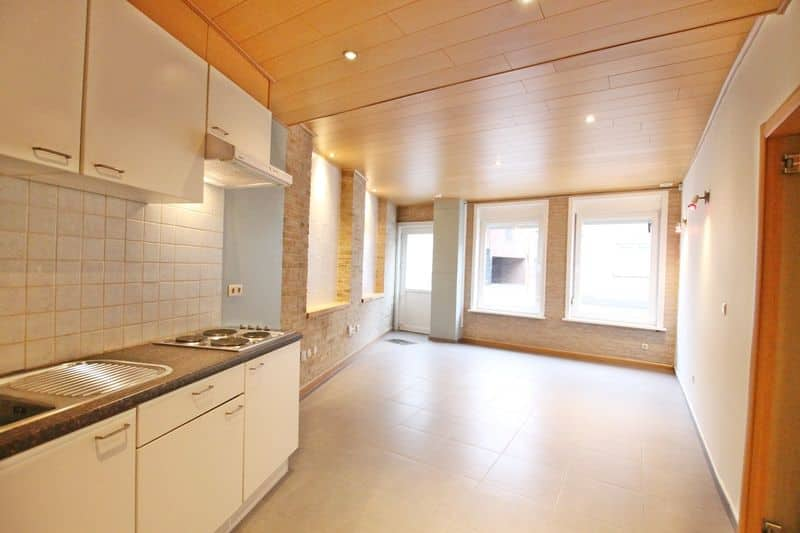 Apartment for rent in Lotenhulle