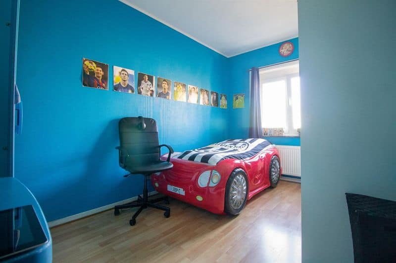 Apartment for sale in Manage