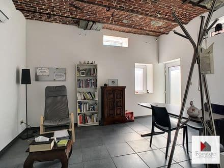 Office or business<span>60</span>m² for rent