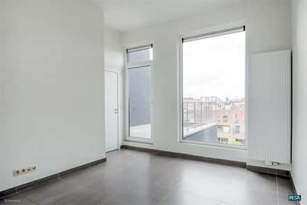 Duplex<span>110</span>m² for rent
