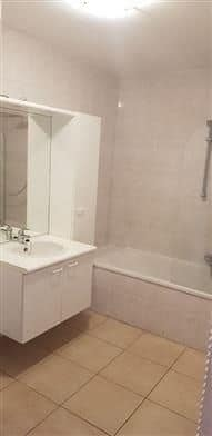 Appartement te huur in Manage