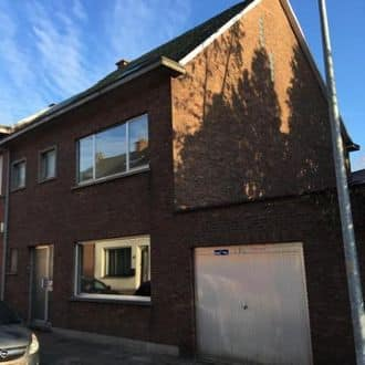 House<span>252</span>m² for rent Willebroek