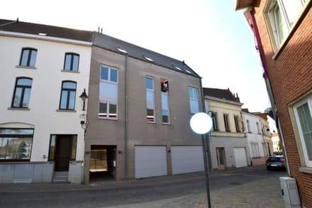 Apartment<span>128</span>m² for rent Ronse