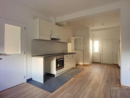Apartment<span>46</span>m² for rent Brussels