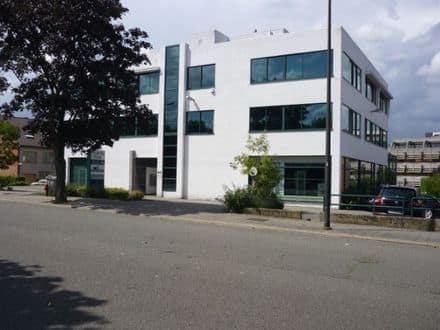 Office<span>223</span>m² for rent