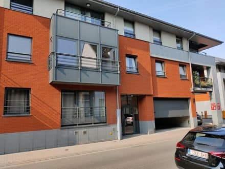Apartment<span>80</span>m² for rent Wavre