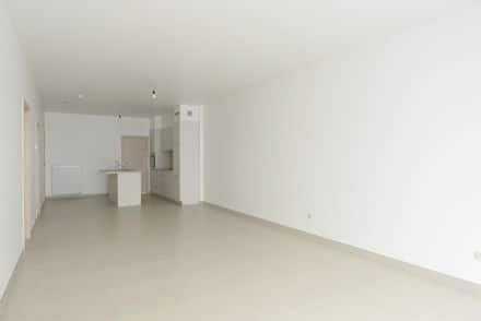 Apartment<span>143</span>m² for rent