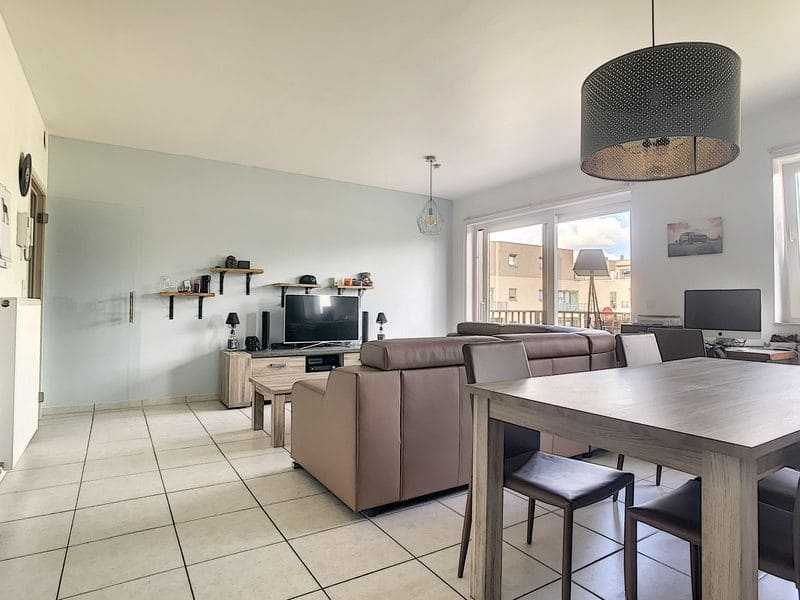 Apartment for rent in Aalter