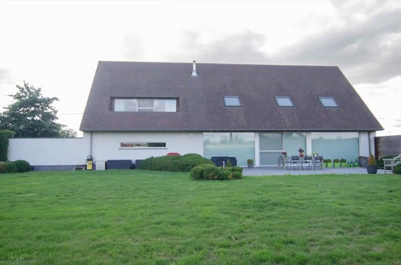 House for sale in Lichtervelde