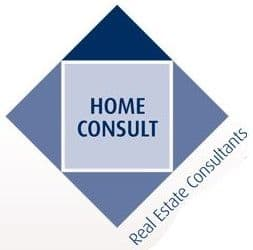 Home Consult, real estate agency Sterrebeek